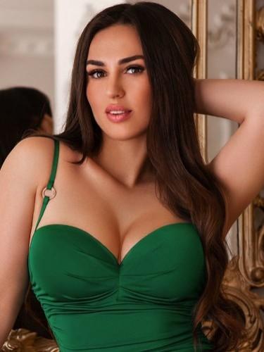 Sex ad by escort Mariya (27) in London - Photo: 1