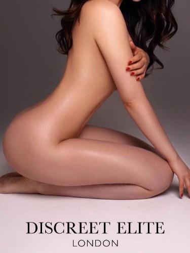 Sex ad by escort Celine (25) in Dubai - Photo: 7