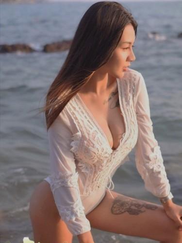 Sex ad by escort Nanny (22) in Pattaya - Photo: 3