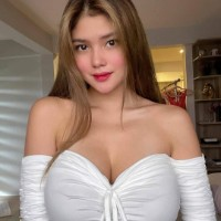 Vicky - Sex ads of the best escort agencies in Kuala Lumpur - Tina