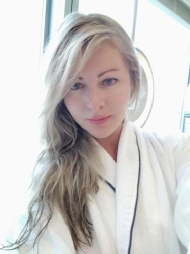 Eveline (28) в Челябинск эскорт - Фото: 7