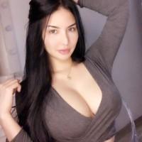 Vicky - Sex ads of the best escort agencies in Kuala Lumpur - Jamilah
