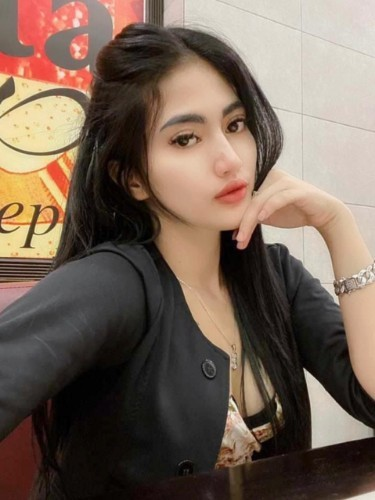 Sex ad by escort Elizza8 (21) in Jakarta - Photo: 3