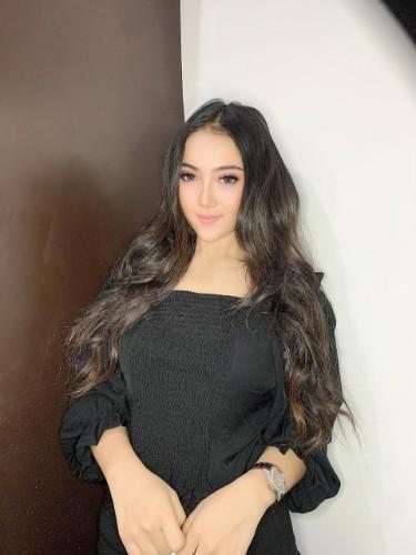 Sex ad by escort Vindysweet (21) in Jakarta - Photo: 7