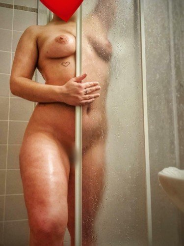 Sex ad by kinky escort Betty (21) in Dortmund - Foto: 4