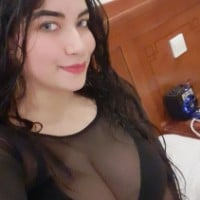 Dubai Girls - Sex ads of the best escort agencies in Kuwait City - Sanjana