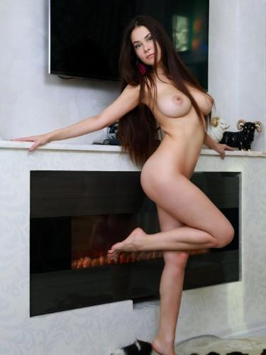 Teenager sex advertentie van Bella in Amsterdam - Foto: 5