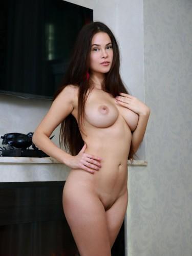 Teenager sex advertentie van Bella in Amsterdam - Foto: 4