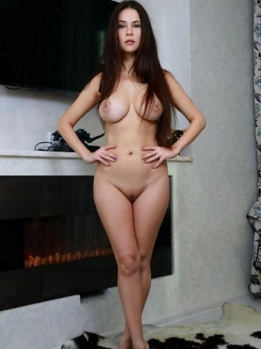 Teenager sex advertentie van Bella in Amsterdam - Foto: 3