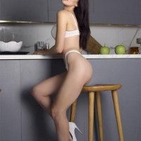 Samexcort - Sex ads of the best escort agencies in Kuwait City - Cloreen
