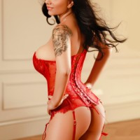 Angels of London - Sex ads of the best escort agencies in Swindon - Lucieana