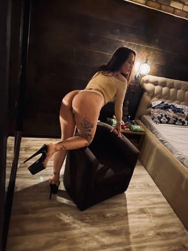Fetish Teenager sex advertentie van Karla in Maastricht - Foto: 4