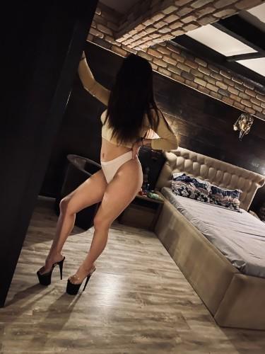 Fetish Teenager sex advertentie van Karla in Maastricht - Foto: 1