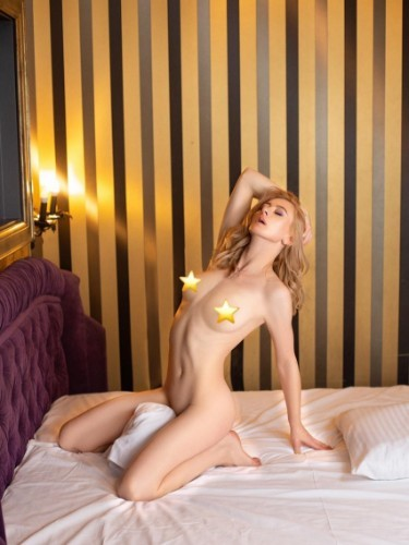 Teenager sex advertentie van Nastya in Amsterdam - Foto: 6