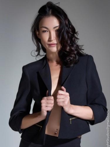 Sex ad by escort Petite Alsy (24) in Larnaca - Photo: 4