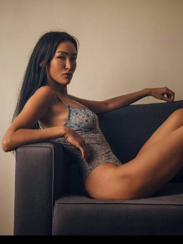Sex ad by escort Petite Alsy (24) in Larnaca - Photo: 5