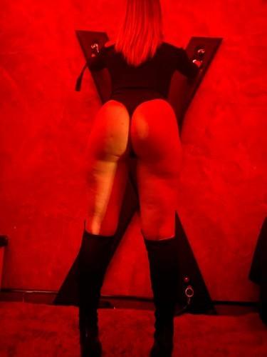 Sex ad by kinky escort Alexia (24) in Hamburg - Foto: 1