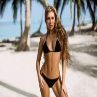 Safari Escorts - Massage parlors in Cyprus - V I K T O R I a