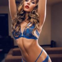 Safari Escorts - Sex clubs in Cyprus - V I K T O R I a