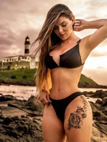 Sex ad by kinky escort Ingrid Fleur (19) in Dubai - Foto: 1