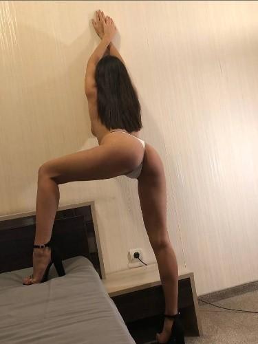 Sex ad by escort Pamela (22) in Nicosia - Photo: 7