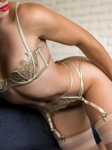 Beauty Escorts Amsterdam in Amsterdam - Foto: 22 - Rayssa