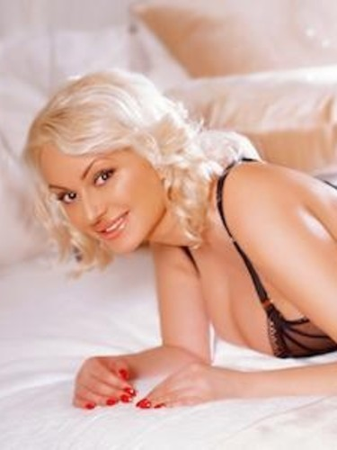 Sex ad by kinky escort Alliyah (27) in Westminster - Photo: 6
