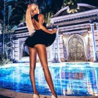 Diamond models - Sex ads of the best escort agencies in Gelendzhik - Vesna