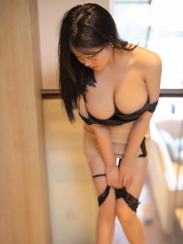 Escort agency 24hr Escort Girl in Japan - Photo: 14 - Tomiko