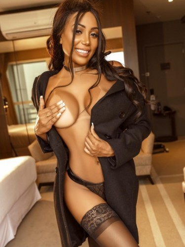 Sex ad by kinky escort Sarah (26) in London - Photo: 3