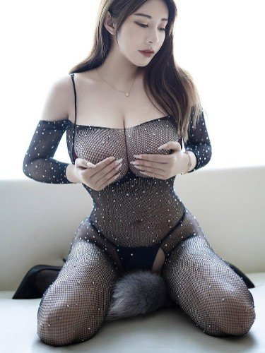 Sex ad by escort Ha Eun (21) in Tokyo - Photo: 4