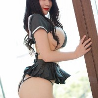 24hr Escort Girl - Sex ads of the best escort agencies in Taipei - Bina