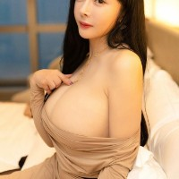 24hr Escort Girl - Sex ads of the best escort agencies in Japan - Asuna
