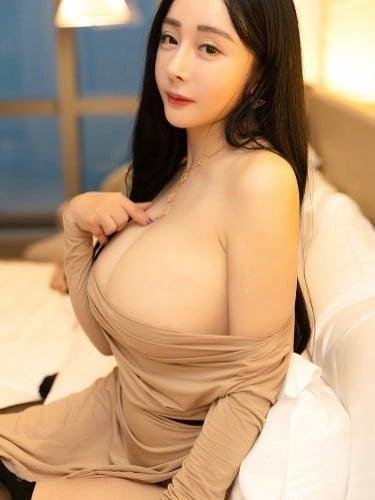 Sex ad by escort Asuna (22) in Tokyo - Photo: 1