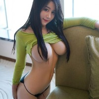 24hr Escort Girl - Sex ads of the best escort agencies in Japan - Chizuru