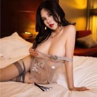 24hr Escort Girl - Sex ads of the best escort agencies in Japan - Fumika