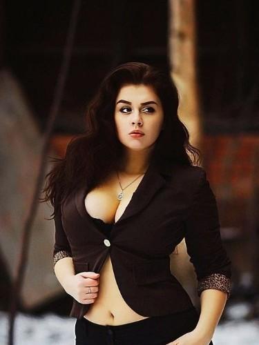 Sex ad by escort Sweet (21) in Mumbai - Photo: 4