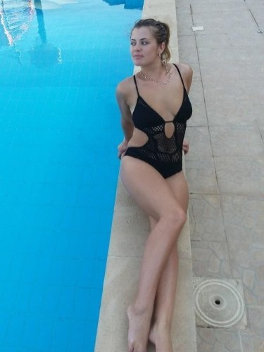 Sex ad by escort Veronique (29) in Ayia Napa - Photo: 4