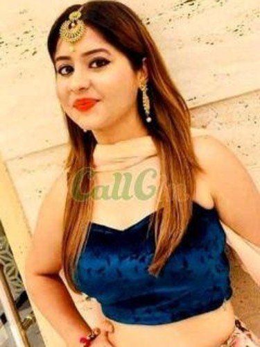 Sex ad by kinky escort Manisha Sharma (20) in New Delhi - Photo: 1