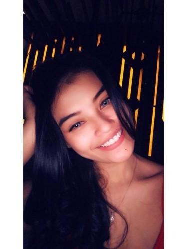 Sex ad by escort Aida (24) in Kuala Lumpur - Photo: 7
