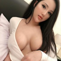 Malay Girl Service - Sex ads of the best escort agencies in Kota Kinabalu - Su jin