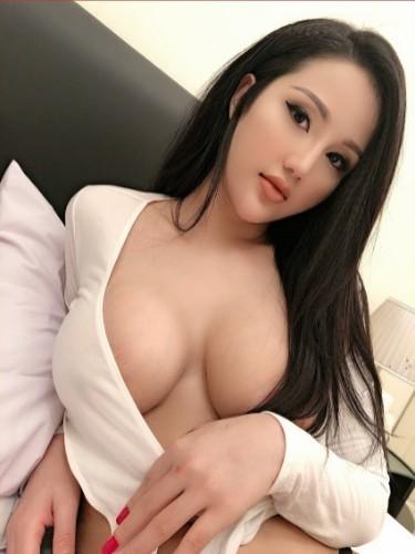 Sex ad by escort Su jin (22) in Kuala Lumpur - Photo: 1