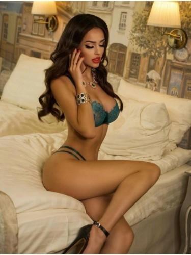 Escort agency Diamond models in Москва - Фото: 4 - Milena