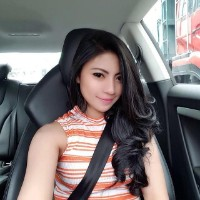 Malay Girl Service - Sex ads of the best escort agencies in Bali - Narina