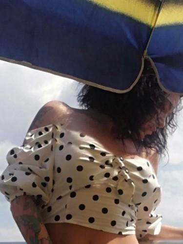 Sex ad by kinky escort Sofia (30) in Nicosia - Photo: 7