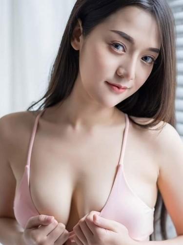 Sex ad by escort Amanda (21) in Kuala Lumpur - Photo: 6