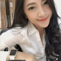Escort Melayu - Sex ads of the best escort agencies in Kota Kinabalu - Filda