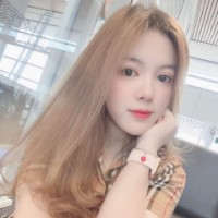 Escort Melayu - Sex ads of the best escort agencies in Kota Kinabalu - Lily