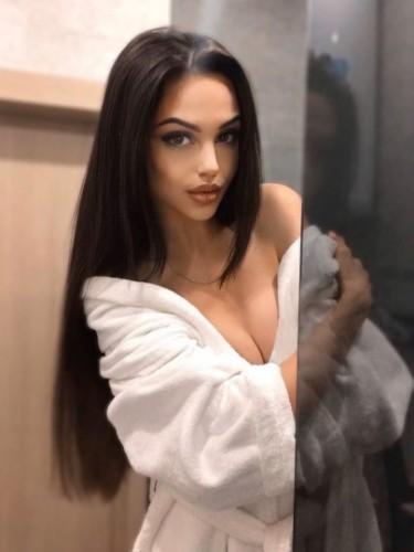 Karina Msk Vip (20) в Москва эскорт - Фото: 4