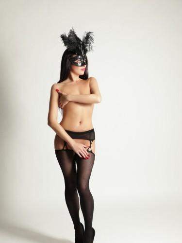 Sex ad by kinky escort Isabelle (19) in Frankfurt - Foto: 5
